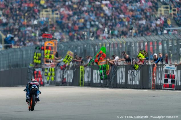 Saturday-Dutch-TT-2014-MotoGP-Tony-Goldsmith-01