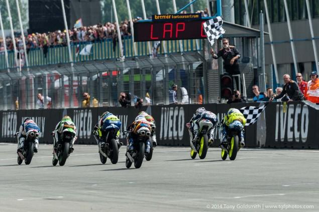 Saturday-Dutch-TT-2014-MotoGP-Tony-Goldsmith-03
