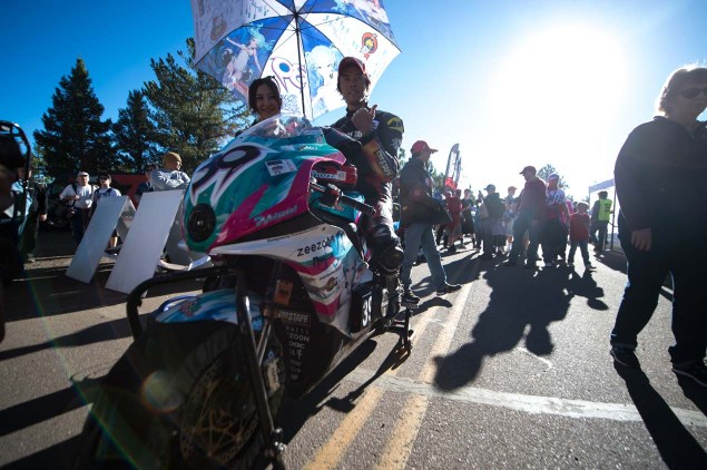 Sunday-2014-Pikes-Peak-International-Hill-Climb-Jamey-Price-01