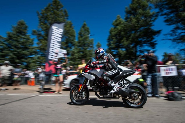 Sunday-2014-Pikes-Peak-International-Hill-Climb-Jamey-Price-10