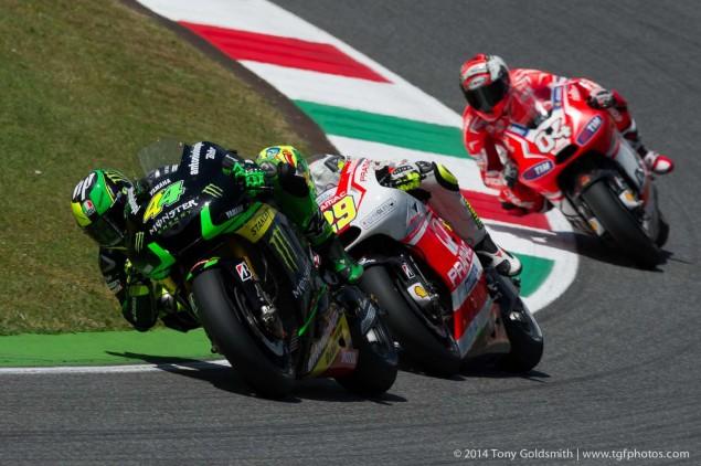 Sunday-Mugello-Italian-GP-MotoGP-Tony-Goldsmith-21