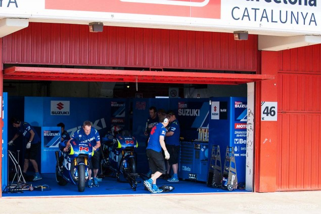 Suzuki-XRH-1-Catalunya-Test-MotoGP-Scott-Jones-01