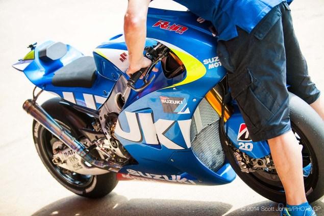 Suzuki-XRH-1-Catalunya-Test-MotoGP-Scott-Jones-02