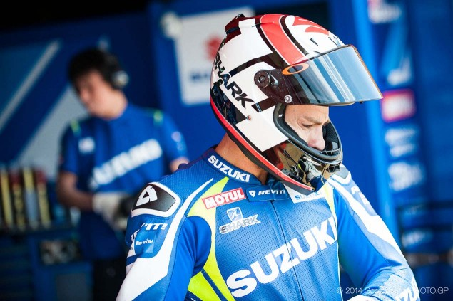 Suzuki-XRH-1-Catalunya-Test-MotoGP-Scott-Jones-03