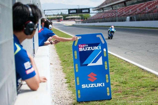 Suzuki-XRH-1-Catalunya-Test-MotoGP-Scott-Jones-05