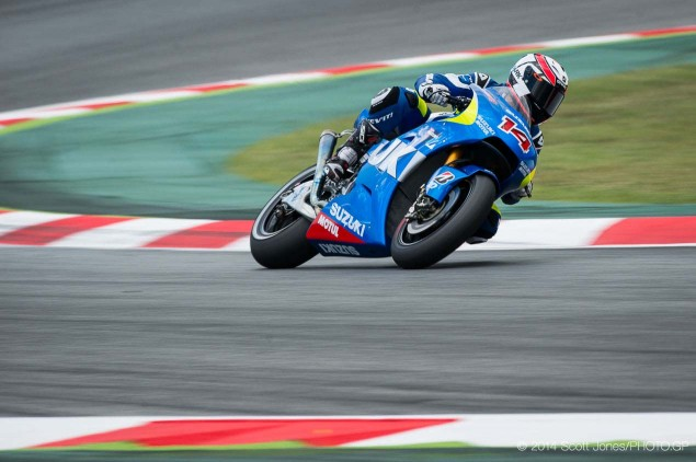 Suzuki-XRH-1-Catalunya-Test-MotoGP-Scott-Jones-07