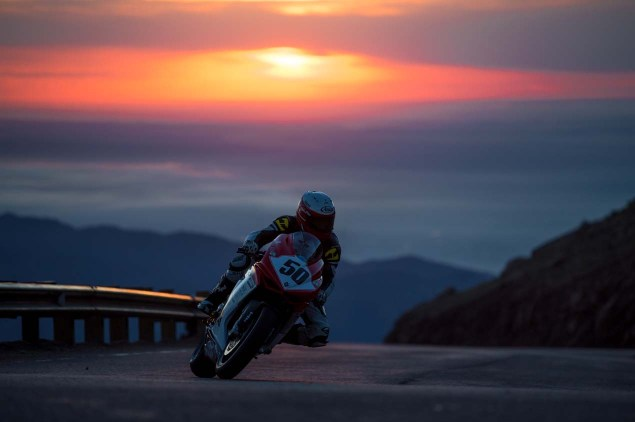 Wednesday-2014-Pikes-Peak-International-Hill-Climb-Jamey-Price-03