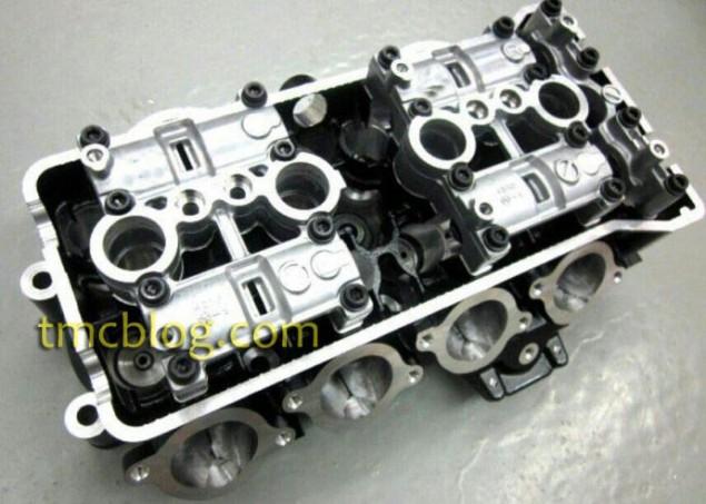 four-cylinder-kawasaki-indonesia