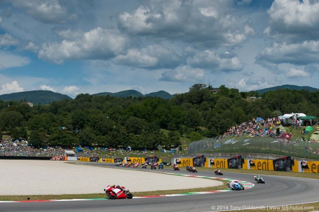 living-the-dream-mugello-tony-goldsmith-06