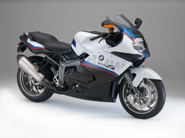 2015-BMW-K1300S-03