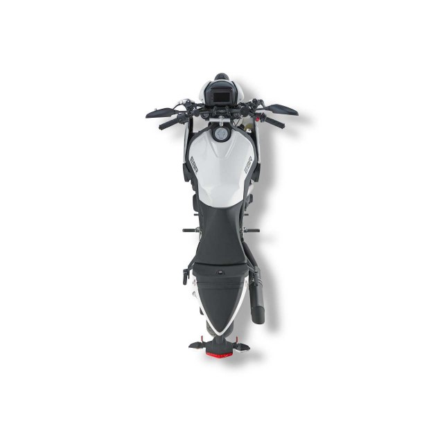 2015-Erik-Buell-Racing-1190SX-16