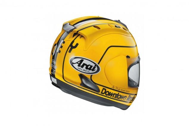 Arai-RX7-GP-Joey-Dunlop-replica-helmet-03