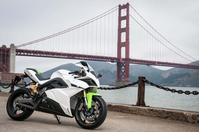 -Ego-electric-superbike-launch-Scott-Jones-22