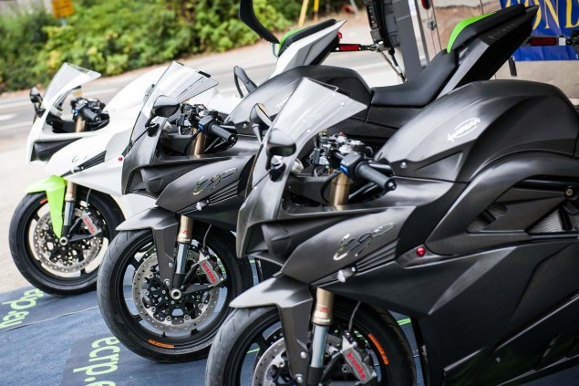 Energica-Ego-electric-superbike-launch-Scott-Jones-01