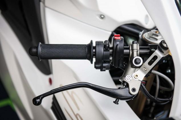 Energica-Ego-electric-superbike-launch-Scott-Jones-03