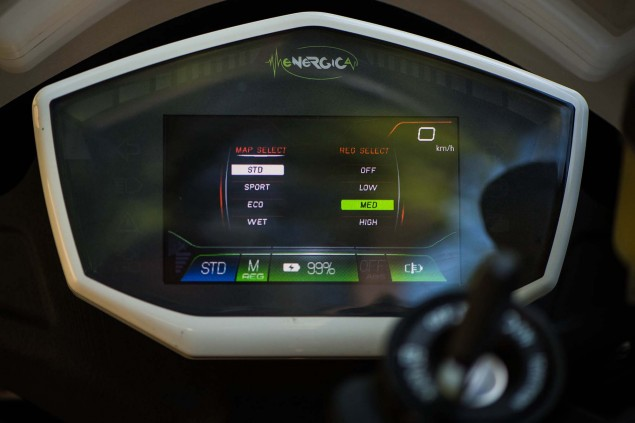 Energica-Ego-electric-superbike-launch-Scott-Jones-14