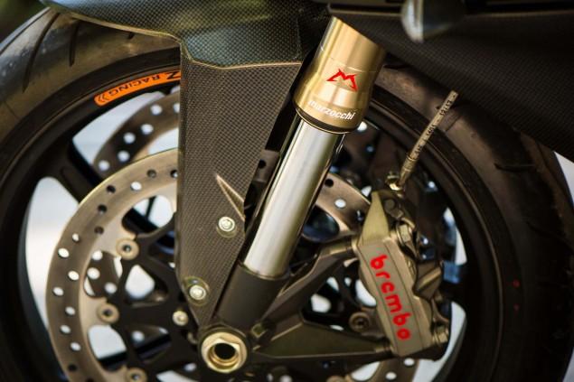 Energica-Ego-electric-superbike-launch-Scott-Jones-16