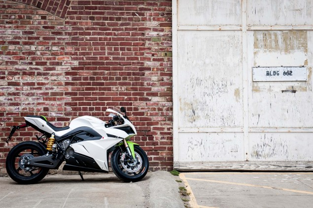 Energica-Ego-electric-superbike-launch-Scott-Jones-23