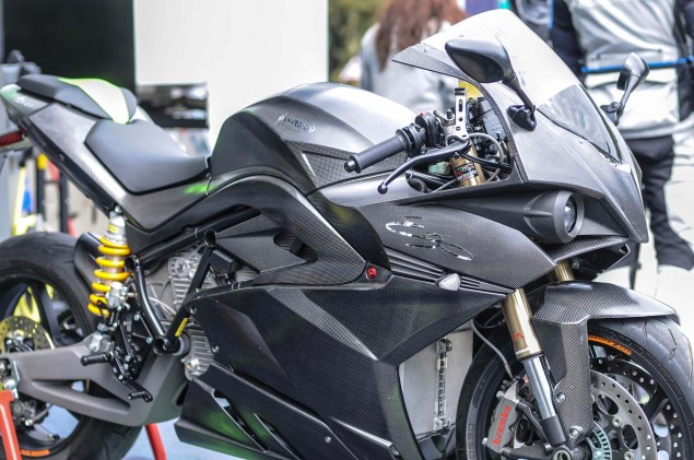 Energica-Ego-electric-superbike-up-close-12