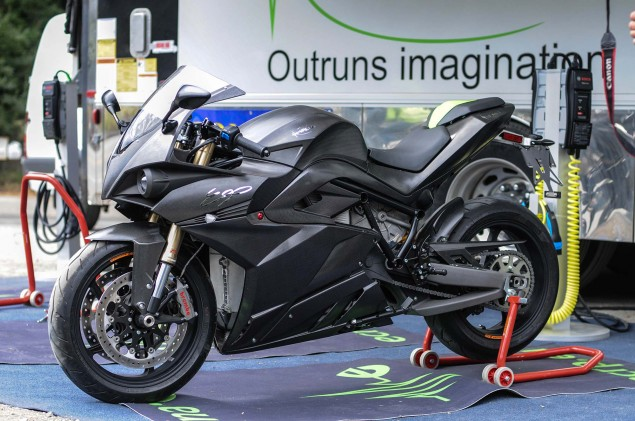 Energica-Ego-electric-superbike-up-close-18