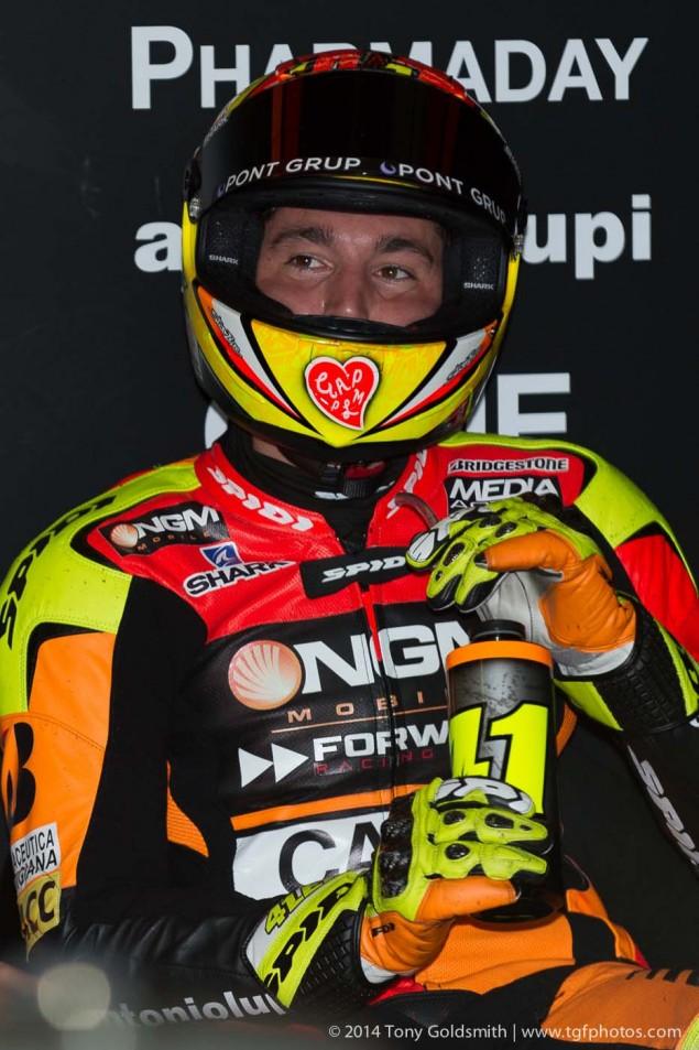 Friday-Sachsenring-German-GP-MotoGP-Tony-Goldsmith-14