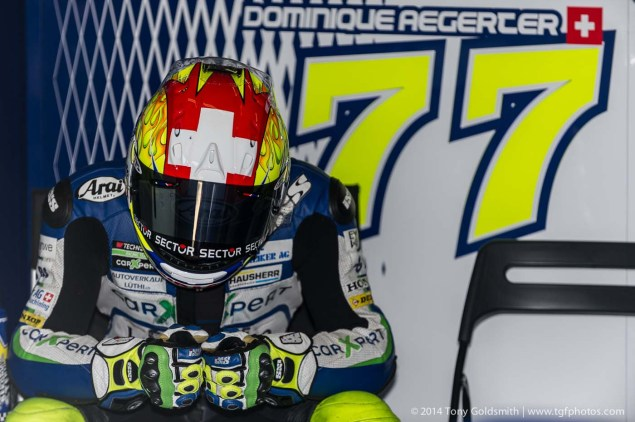 Friday-Sachsenring-German-GP-MotoGP-Tony-Goldsmith-15