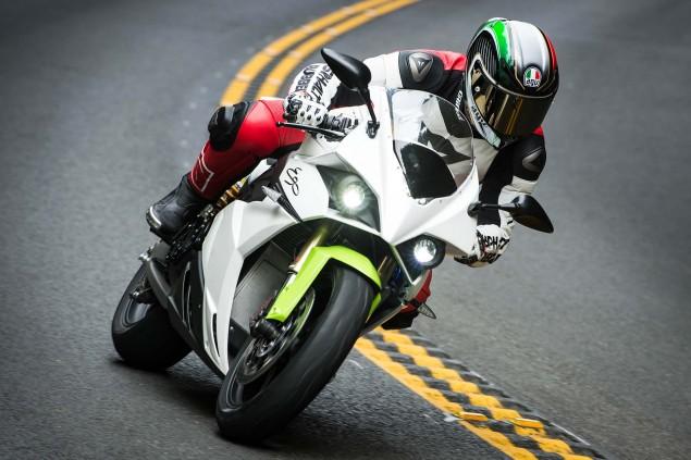 Jensen-Beeler-Energica-Ego-electric-superbike-launch-Scott-Jones-03