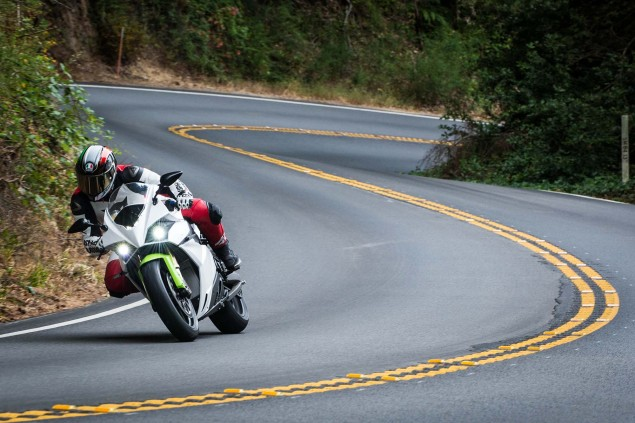 Jensen-Beeler-Energica-Ego-electric-superbike-launch-Scott-Jones-05