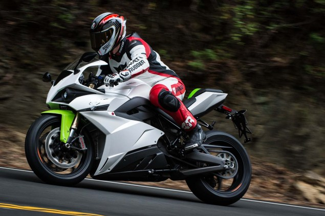 Jensen-Beeler-Energica-Ego-electric-superbike-launch-Scott-Jones-07