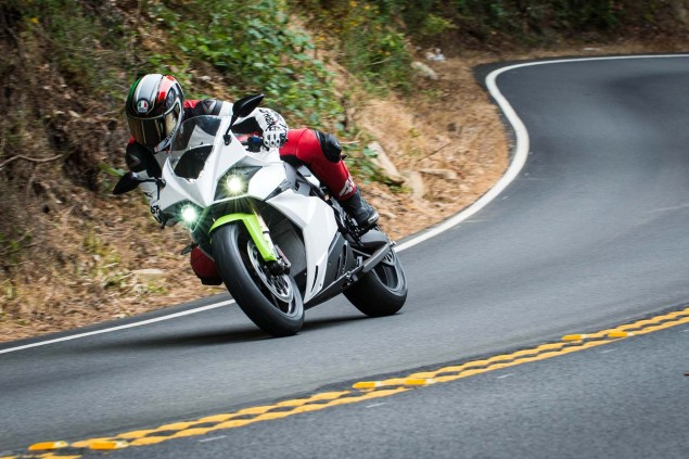 Jensen-Beeler-Energica-Ego-electric-superbike-launch-Scott-Jones-09