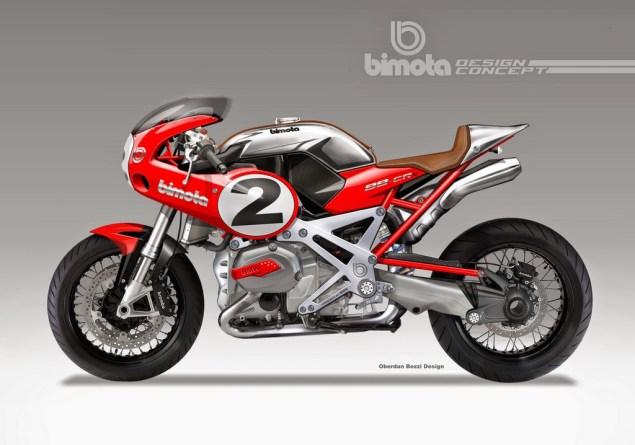 Oberdan-Bezzi-Design-Bimota-BB4R-Sport-Fighter-Concept-2