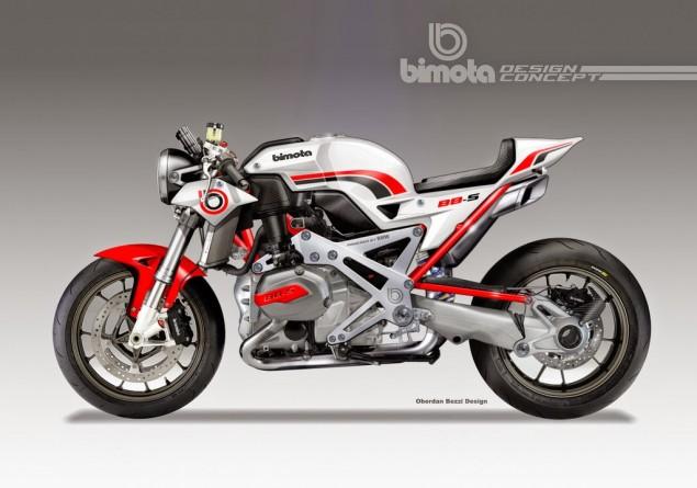 Oberdan-Bezzi-Design-Bimota-BB4RR-Cafe-Fighter-Concept-3