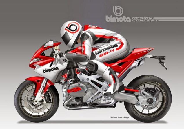 Oberdan-Bezzi-Design-Bimota-BB4RR-Sport-Fighter-Concept-1