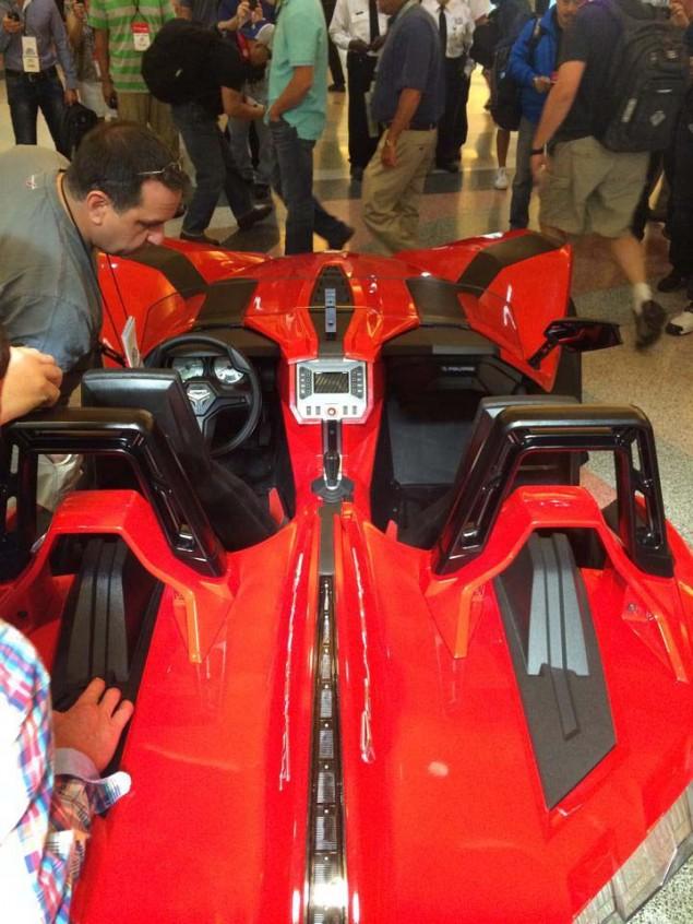 Polari-Slingshot-SL-Adventure-Motorsports-NWF-03