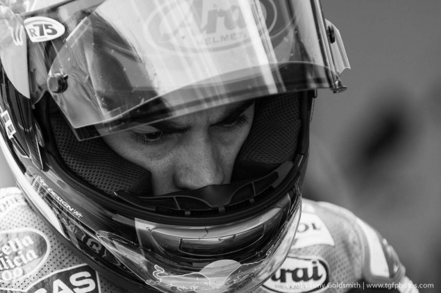 Saturday-Sachsenring-MotoGP-German-GP-Tony-Goldsmith-13