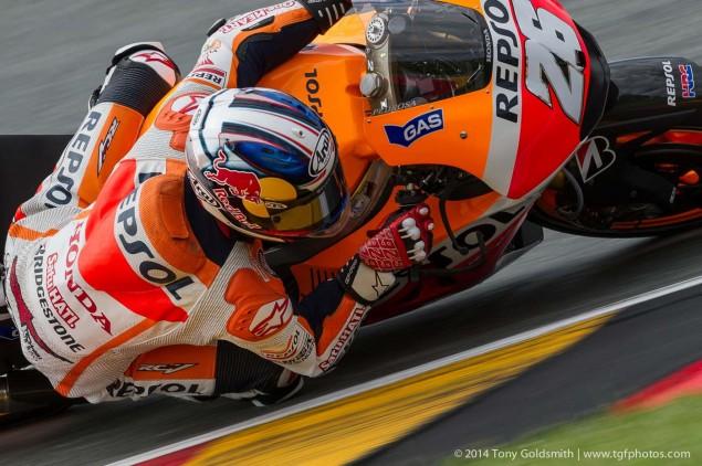 Sunday-Sachsenring-MotoGP-German-GP-Tony-Goldsmith-10