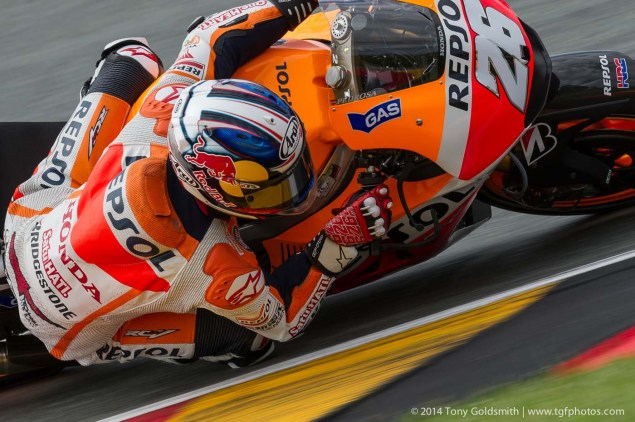 Sunday-Sachsenring-MotoGP-German-GP-Tony-Goldsmith-10