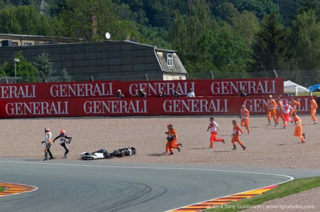 Sunday-Sachsenring-MotoGP-German-GP-Tony-Goldsmith-14