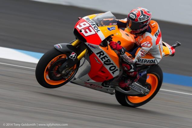 Friday-Indianapolis-MotoGP-Indianapolis-GP-Tony-Goldsmith-1