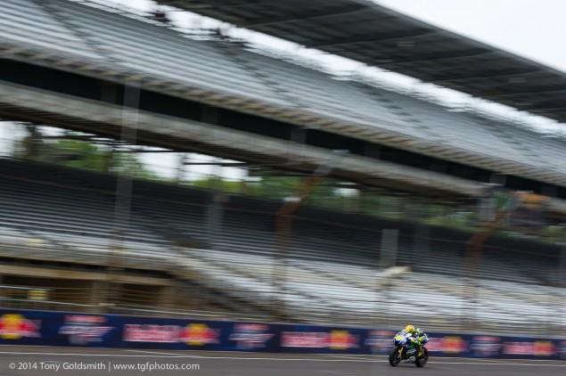 Friday-Indianapolis-MotoGP-Indianapolis-GP-Tony-Goldsmith-14