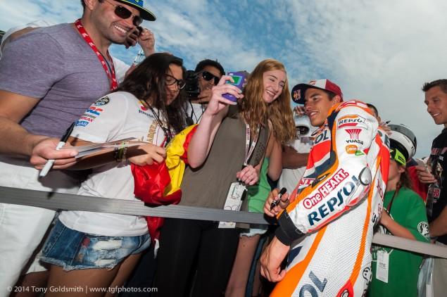 Friday-Indianapolis-MotoGP-Indianapolis-GP-Tony-Goldsmith-19