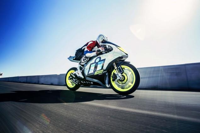 Kawasaki-ZX-3RR-Concept-Icon-Motorsports-08
