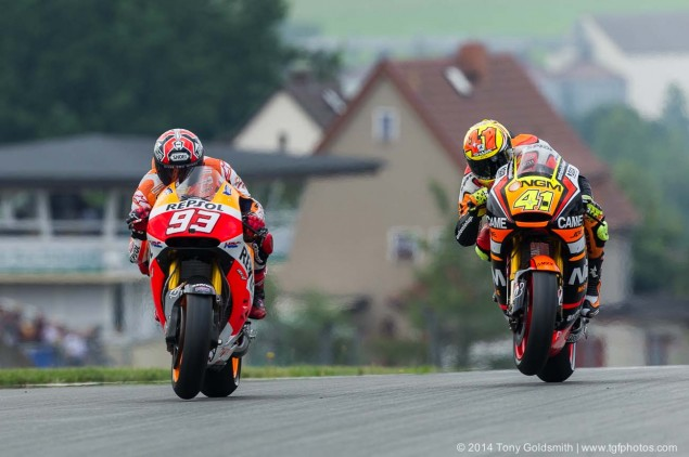 Living-the-Dream-Germany-Sachsenring-MotoGP-Tony-Goldsmith-08