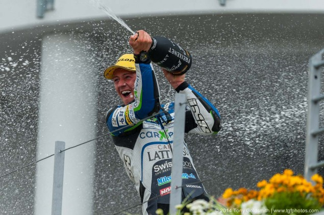 Living-the-Dream-Germany-Sachsenring-MotoGP-Tony-Goldsmith-13
