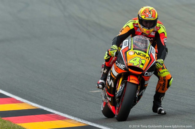 Living-the-Dream-Germany-Sachsenring-MotoGP-Tony-Goldsmith-15