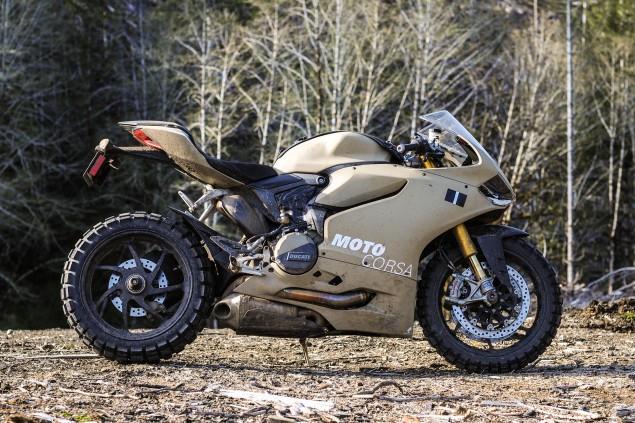 MotoCorsa-TerraCorsa-Jensen-Beeler-29