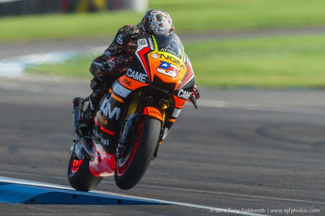 Saturday-Indianapolis-MotoGP-Indianapolis-GP-Colin-Edwards-Tony-Goldsmith-1