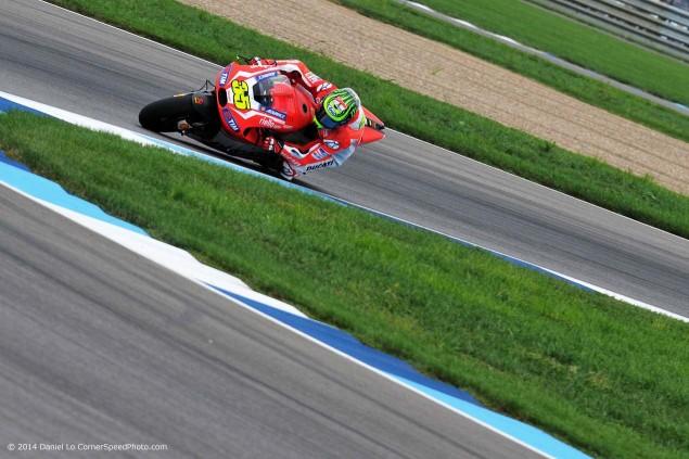 Saturday-Indianapolis-MotoGP-Indianapolis-GP-cal-crutchlow-Daniel-Lo