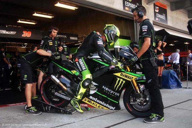 Saturday-Indianapolis-MotoGP-Indianapolis-GP-pol-espargaro-Daniel-Lo