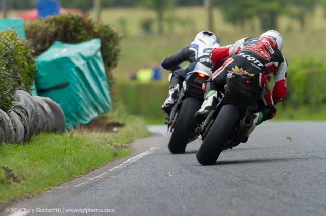 Saturday-Ulster Grand Prix-Tony-Goldsmith-5